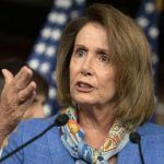 Confirmed! Documents Detail Nancy Pelosi's $185,000 CODEL to Italy and Ukraine in 2015
