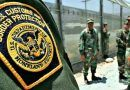 California BANS TROOPS from Helping Border Patrol Agents