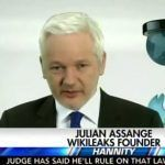 SPYGATE!! WikiLeaks to Trump: 'Obama Already Did it to the French', Ordered CIA to Hack Le Pen and Other Candidates