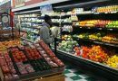 Food Stamp Usage Reaches Its Lowest Point For First Time In Eight Years