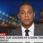 CNN: 'The biggest terror threat in this country is white men' (Video)