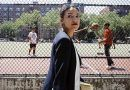 Ocasio-Cortez Is Another Democratic Fraud There Is No Evidence Of Her Supposed Bronx Residency