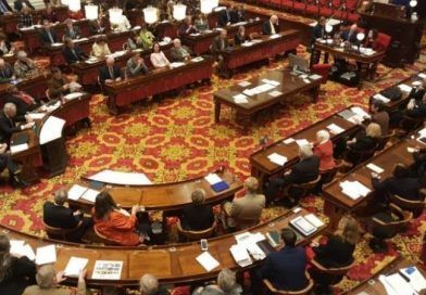 Vermont House Passes A Shocking Abortion Bill – Here's What It Says (Video)