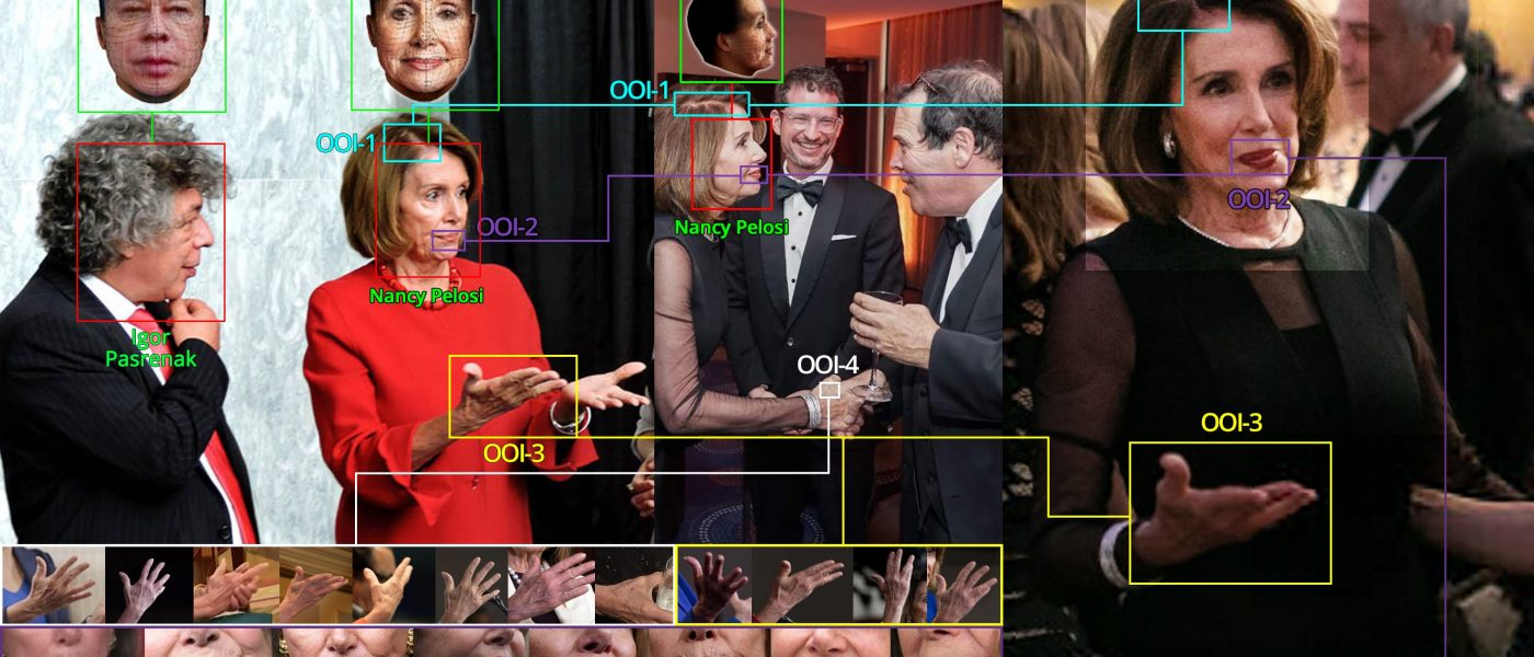 As 'President Pelosi' Is Trending On The Internet New Photos Emerge That Connects Schiff & Pelosi To A Top Ukrainian Arms Dealer
