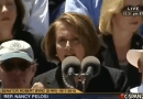"Video: 10 Years Ago Today, Pelosi Called KKK-Connected Democrat A ""Friend"" And ""Great Person."""