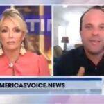 Trump 2020 Strategic Advisor Says Constitution Does Not Prohibit Trump Reinstatement (Video)