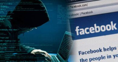Data Of Over 1.5 Billion Facebook Users Allegedly Leaked And Being Sold On A Popular Hacking-Related Forum